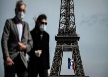 فرنسا تسجل أكبر حصيلة إصابات كورونا منذ رفع الحجر الصحي