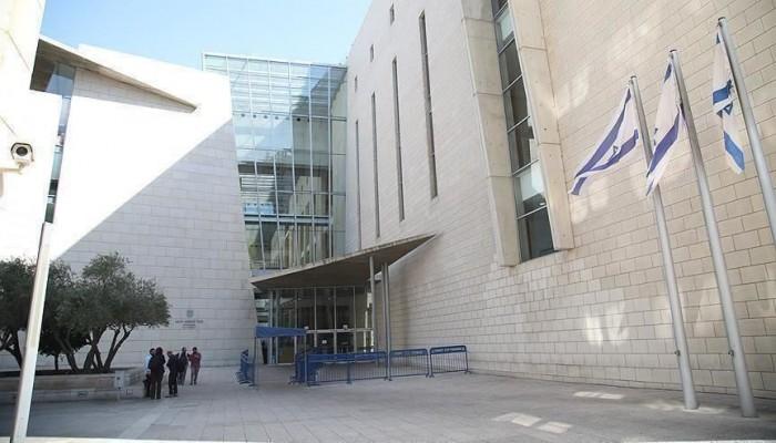 وفد إسرائيلي يزور الإمارات خلال أيام لبحث خطوات التطبيع