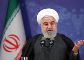 بسبب إسرائيل.. التعاون الخليجي يتضامن مع الإمارات ضد إيران