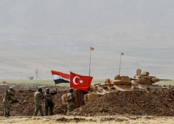 التوتر العراقي التركي.. أزمة عابرة أم بداية لمعادلة إقليمية جديدة؟