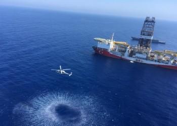 قبرص الرومية تنتقد الاتحاد الأوروبي بسبب المتوسط: خجول مع تركيا