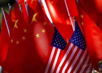 أمريكا تعتقل ضابطا سابقا في CIA بتهمة التجسس لصالح الصين