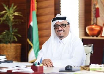خلفان: إسرائيل جزء من الأرض العربية واتفاق الإمارات طريق الأمن