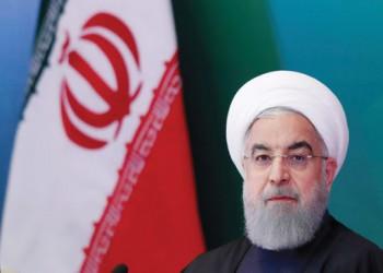 إيران تستهدف إبقاء الاتفاق النووي حتى انتخابات أمريكا