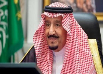 هاتفيا.. الملك سلمان يبحث مع رئيس نيجيريا أسعار النفط