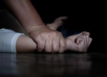 بشكل مروع.. 30 إسرائيليا يغتصبون فتاة عمرها 16 عاما
