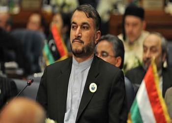 بسبب التطبيع.. مسؤول إيراني: الإمارات تجاوزت الخطوط الحمراء
