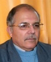 وليد عبد الحي