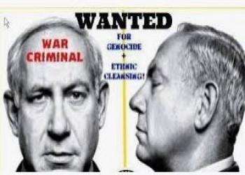 """""""السلام مقابل السلام"""".. إستراتيجية نتنياهو الفتاكة!"""