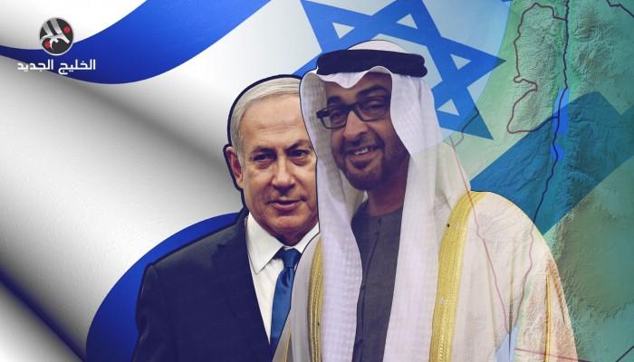 مصر قلقة من التطبيع الإماراتي الإسرائيلي.. لماذا؟