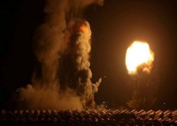 إسرائيل تحذر من ضربة قاسية لغزة.. وحماس: سنخوض المعركة