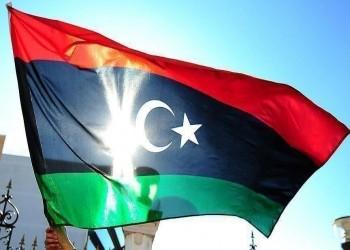 خاص.. مبادرة أمريكية وتراجع فرنسي وراء بياني وقف النار في ليبيا