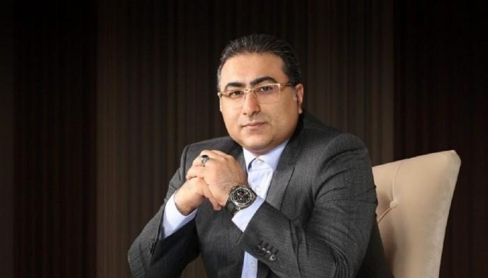 رغم هجوم روحاني.. مسؤول إيراني: تجارتنا مستمرة مع الإمارات