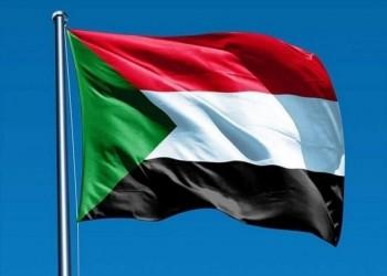 وقوفا مع الشعب الفلسطيني.. الحزب الشيوعي السوداني يرفض التطبيع مع (إسرائيل)