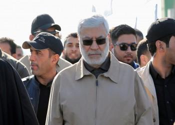 3 محاولات اغتيال.. القصة الحقيقية وراء صراع كتائب حزب الله والكاظمي
