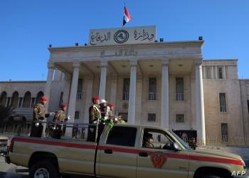 العراق ينفي زيارة نجل وزير الدفاع للإمارات أو لقاء مسؤوليها