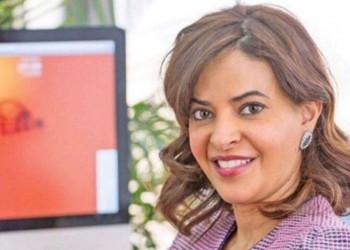 القبض على سيدة الأعمال الكويتية غصون الخالد في قضية ضيافة الداخلية