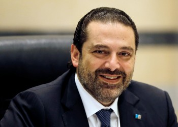 عودة الحريري لرئاسة الحكومة تثير خلافا بالأوساط السياسية اللبنانية