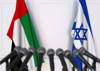 بعد التطبيع.. مواجهة منتظرة بين مستثمري إيران وإسرائيل في الإمارات