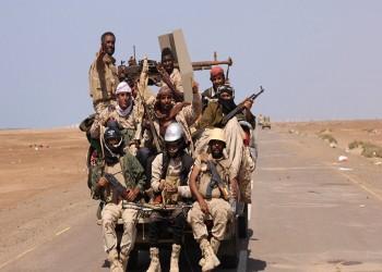 مصادر متطابقة: الإمارات جندت يمنيين للقتال مع فاجنر ضد الوفاق في ليبيا