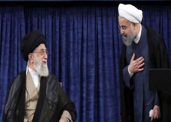 كلفت إيران نصف مليار دولار.. خامنئي يوقف استيراد هواتف أمريكية