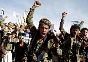 الحوثيون يعترفون بمقتل قياديين بارزين بمعارك  مع الجيش اليمني