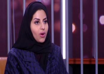 لمطالبتها بنزع النقاب.. مغردون يهاجمون ناشطة سعودية شهيرة