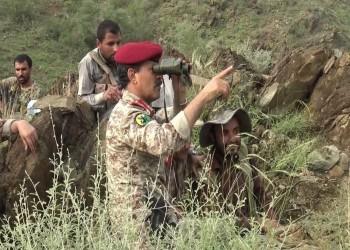 الأيام المقبلة ستحمل مفاجآت.. الحوثيون يوجهون تحذيرا شديد اللهجة للتحالف العربي