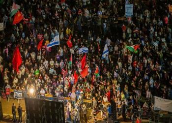 المقاومة والاحتلال: آفاق التصعيد وحدوده