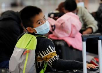 بعض الأطفال الأصحاء قد يحملون كمية كورونا كبيرة مثل بالغين في حالة خطرة