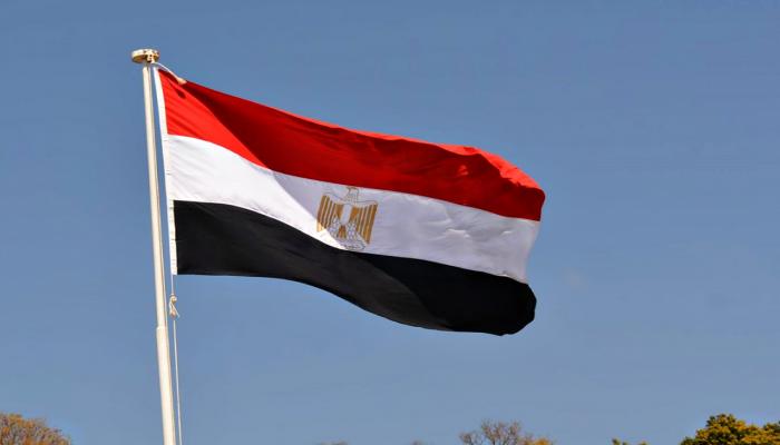 على رأسها ألمانيا وكندا.. القاهرة قلقة من منح دول حق اللجوء السياسي لمصريين