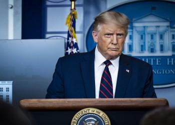 تيك توك تقاضي ترامب بسبب الحظر الأمريكي للتطبيق