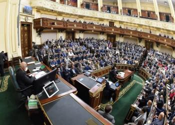 مصر تؤجل مناقشة قانون أغضب الأزهر إلى البرلمان المقبل