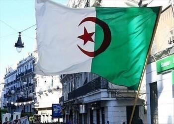 أول نوفمبر.. الجزائر تنظم استفتاء على الدستور الجديد