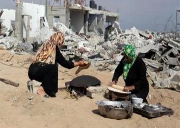 ضغوط إماراتية على مصر.. شددوا الحصار على غزة