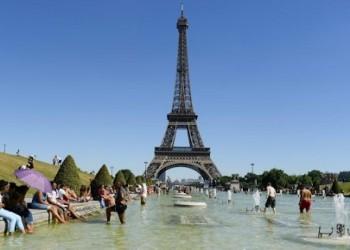 صدمة كبيرة.. كورونا كبد السياحة العالمية خسائر بـ320 مليار دولار