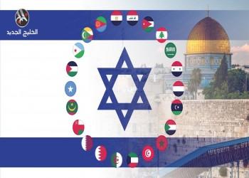 أمريكا تتوقع تطبيعا جديدا لدول عربية وإسلامية مع إسرائيل