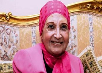 إحدى رائدات التليفزيون المصري.. وفاة المذيعة عفاف عبدالرازق