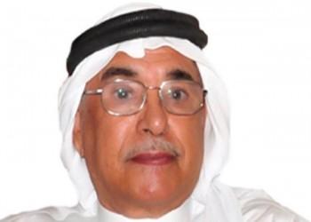 الموت يغيب عميد الدراما السعودية محمد حمزة