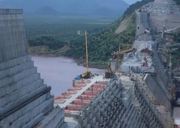إثيوبيا تعتزم مواصلة بناء سد النهضة بالتزامن مع المفاوضات