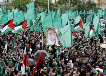 حماس: نتواصل مع قطر ومصر وتركيا لمواجهة 3 تحديات في غزة