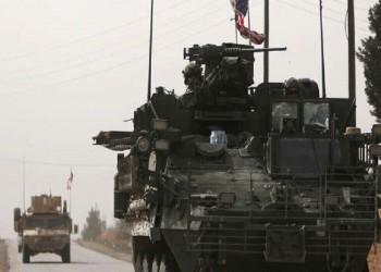 موسكو تتبرأ من إصابة جنود أمريكيين بسوريا: أخطرناهم بتحركاتنا