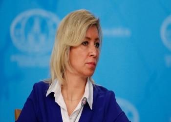 روسيا تعلن تسهيل إجراءات التأشيرة بين موسكو والرياض
