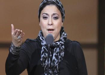 الداخلية المصرية تنفي إصابة إسراء عبدالفتاح بنزيف في محبسها