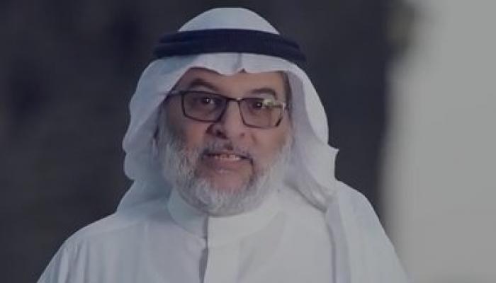 محكمة سعودية تسجن إبراهيم الحارثي 5 سنوات