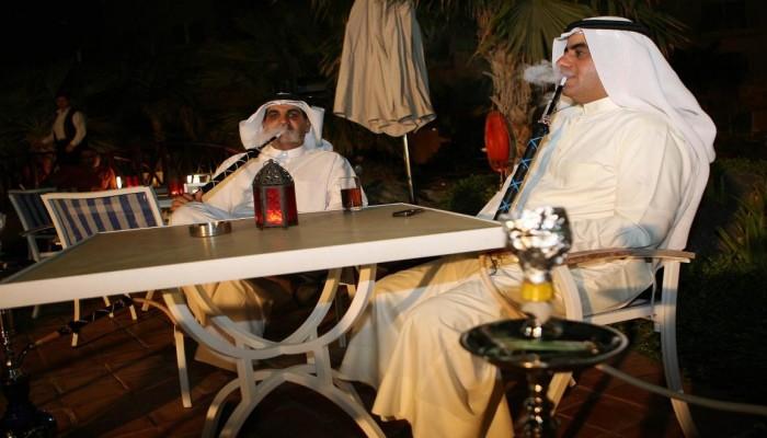 الكويتيون يستهلكون تبغا بـ206 ملايين دولار في 7 أشهر