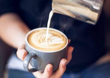 دراسة: لا أمان للقهوة في الحمل