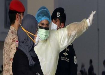 رفضوا قصرها على الأم.. مطالبة كويتية بإطلاق الولاية الصحية للمرأة