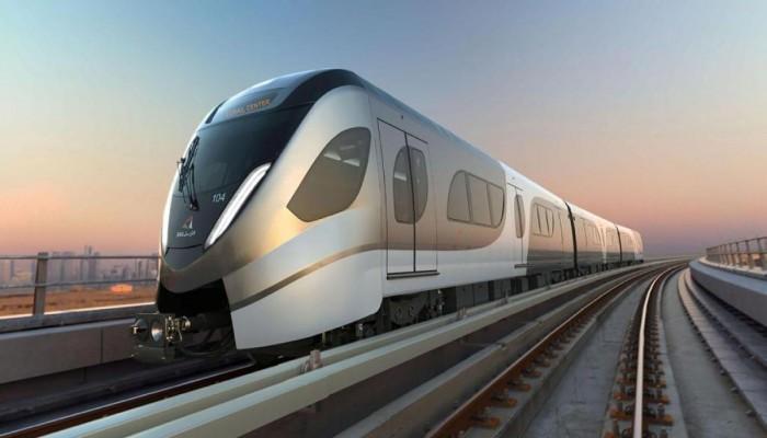 بنسبة إشغال لا تتجاوز 30%.. قطر تعيد تشغيل النقل العام الثلاثاء