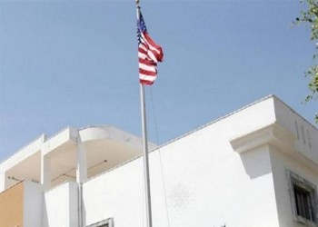 أمريكا: نقدر الشراكة مع حكومة السراج
